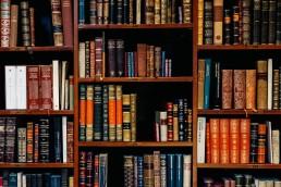 Fiction worth reading: Mitford